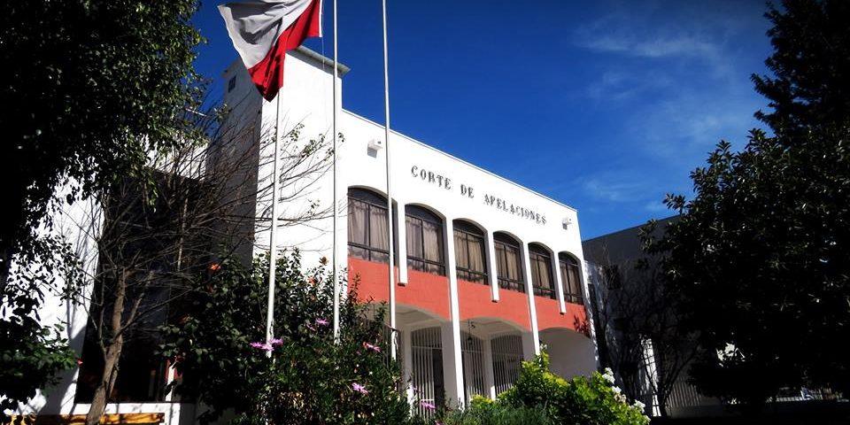 CA COPIAPO
